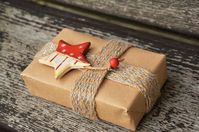 Najciekawsze gadżety świąteczne