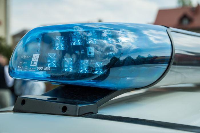 Policja Zamość: Zarzuty i areszt za posiadanie oraz uprawę narkotyków